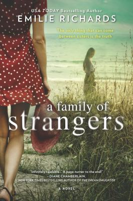 Image for A Family of Strangers