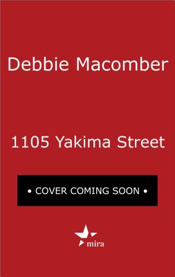 Image for 1105 Yakima Street (Cedar Cove)