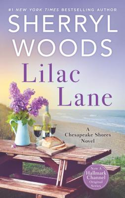 Image for Lilac Lane (A Chesapeake Shores Novel)