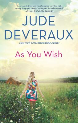 Image for As You Wish (A Summerhouse Novel)