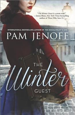 Image for The Winter Guest: A Novel