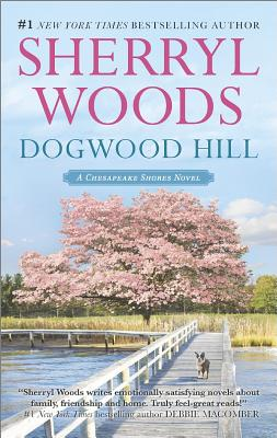 Image for Dogwood Hill