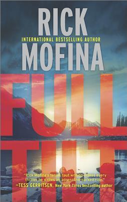 Image for Full Tilt (English and English Edition)