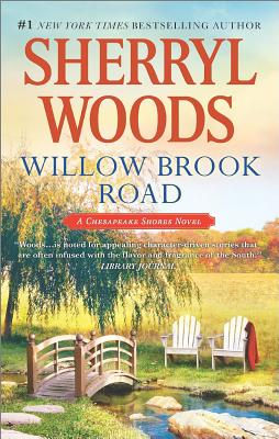 Image for Willow Brook Road