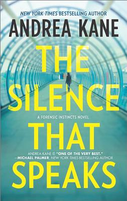 Image for Silence That Speaks, The