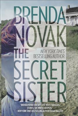 Image for The Secret Sister