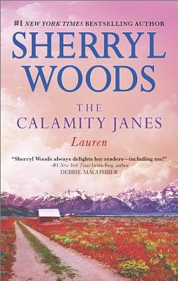 The Calamity Janes: Lauren, Sherryl Woods