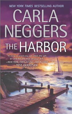 The Harbor, Carla Neggers
