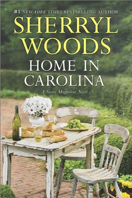 Image for Home in Carolina (A Sweet Magnolias Novel)