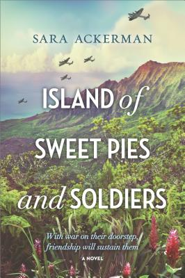 Image for Island of Sweet Pies and Soldiers