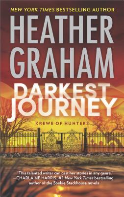 Darkest Journey, Heather Graham