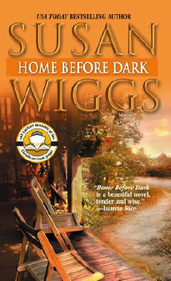 Image for Home Before Dark