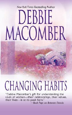 "Changing Habits, ""Macomber, Debbie"""
