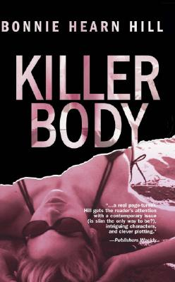 Image for Killer Body