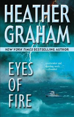 Image for Eyes Of Fire