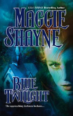 Image for Blue Twilight (Twilight Series Book 11)