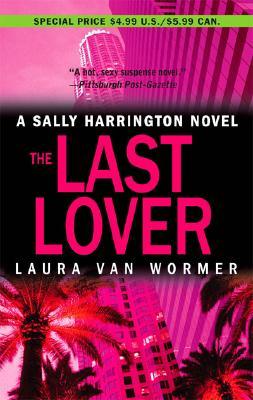 Image for The Last Lover (Sally Harrington Novels)