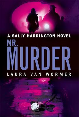 Image for Mr. Murder