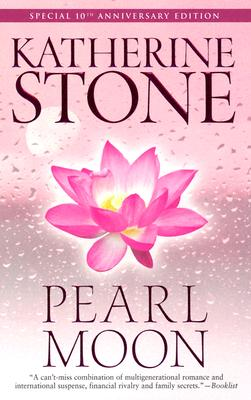 Image for Pearl Moon