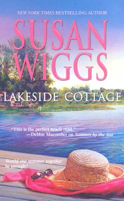 Lakeside Cottage, SUSAN WIGGS