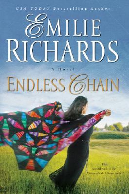 Image for Endless Chain (Shenandoah Album)