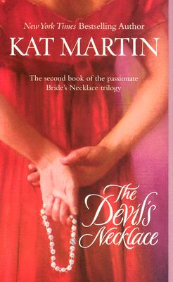 Image for The Devil's Necklace