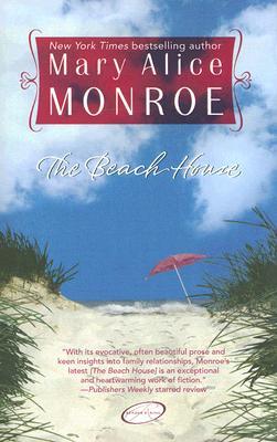 Image for The Beach House (The Beach House, 1)