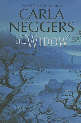Image for THE WIDOW
