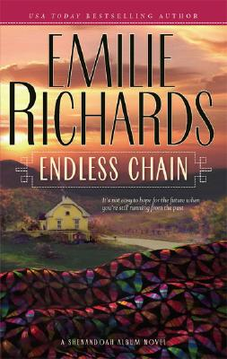 Image for Endless Chain