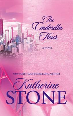 Image for The Cinderella Hour
