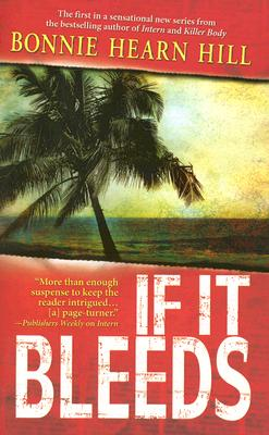 Image for If It Bleeds