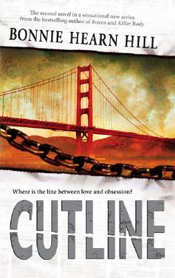 Cutline, Bonnie Hill