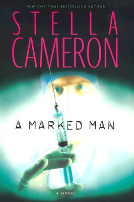 Image for A Marked Man