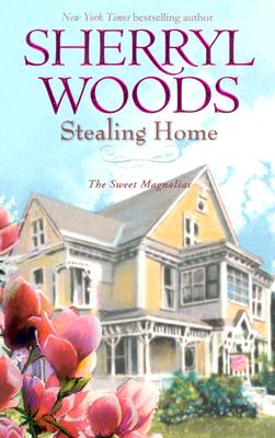 "Image for ""Stealing Home (Sweet Magnolias, Book 1)"""