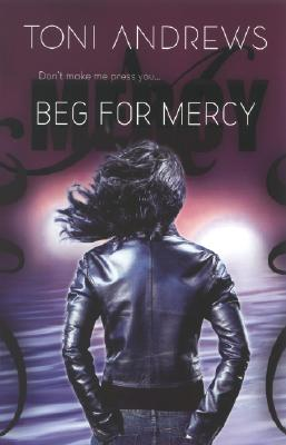 Image for BEG FOR MERCY #1 MERCY HOLLINGS