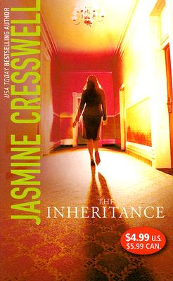 Image for THE INHERITANCE
