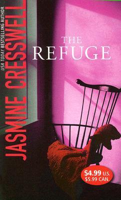 Image for The Refuge