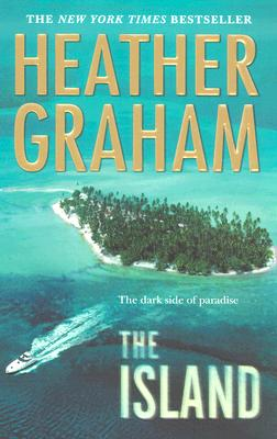 The Island, HEATHER GRAHAM