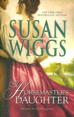 Image for The Horsemaster's Daughter