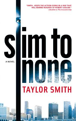 Image for Slim To None