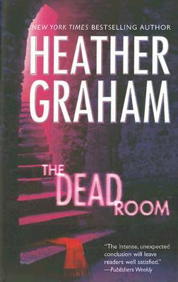 The Dead Room, Heather Graham