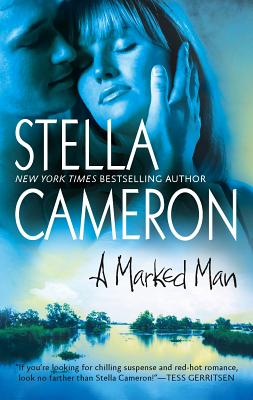 Image for Marked Man, A
