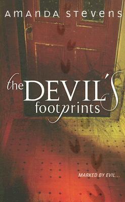 Image for The Devil's Footprints