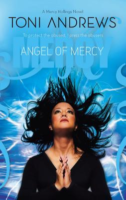 Image for Angel of Mercy (Mercy Hollings, Book 2)