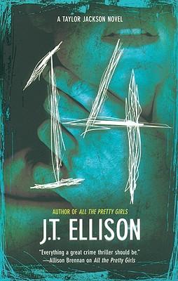 14, J. T. ELLISON