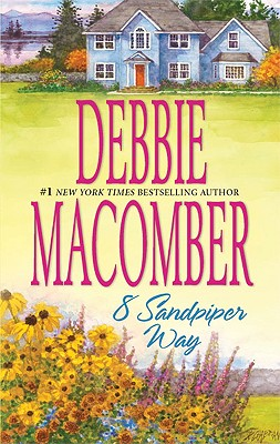 Image for 8 Sandpiper Way (Cedar Cove, Book 8)