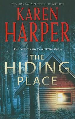 The Hiding Place, Karen Harper