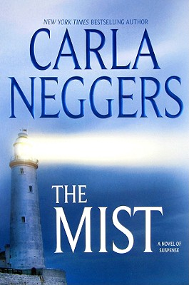 Image for The Mist (The Ireland Series)