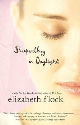 Image for SLEEPWALKING IN DAYLIGHT