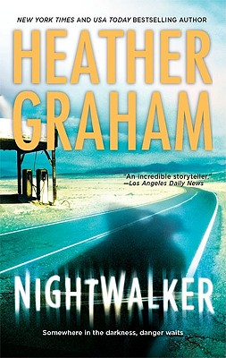Nightwalker, Graham, Heather